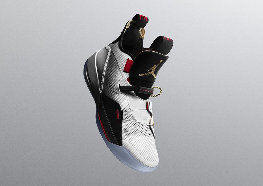Air-Jordan-33-Future-of-Flight-AQ8830-100-Release-Date.jpg