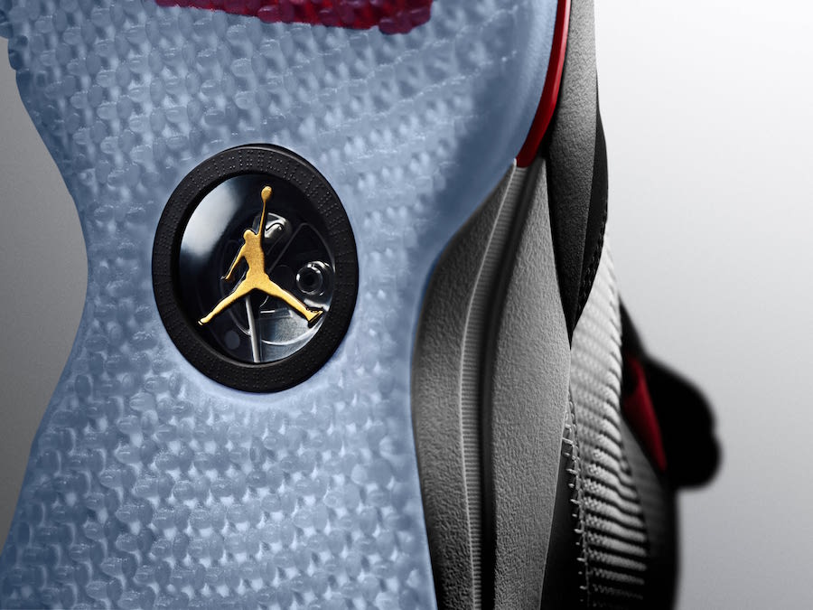 Air-Jordan-33-Outsole.jpg