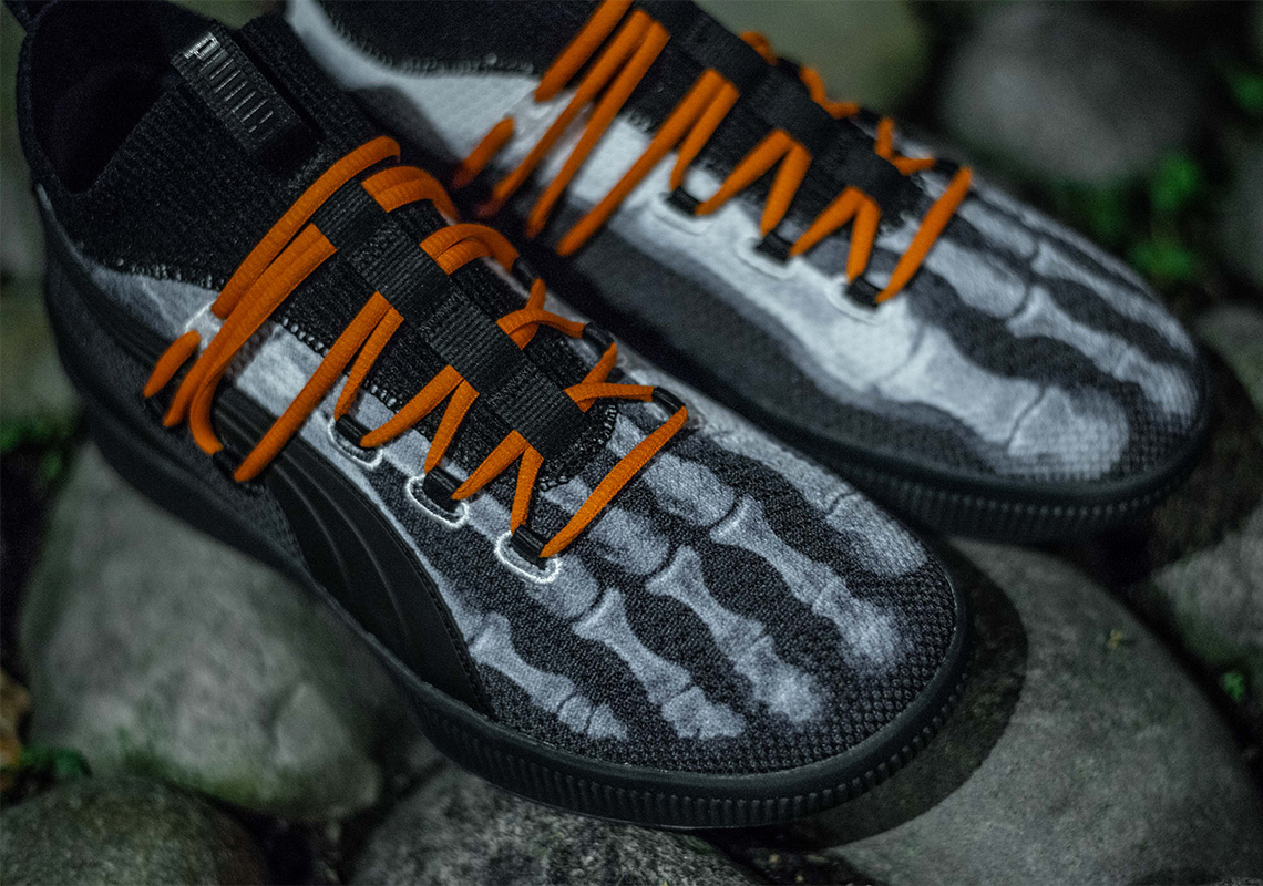 puma-clyde-court-disrupt-x-ray-skeleton-terry-rozier-3