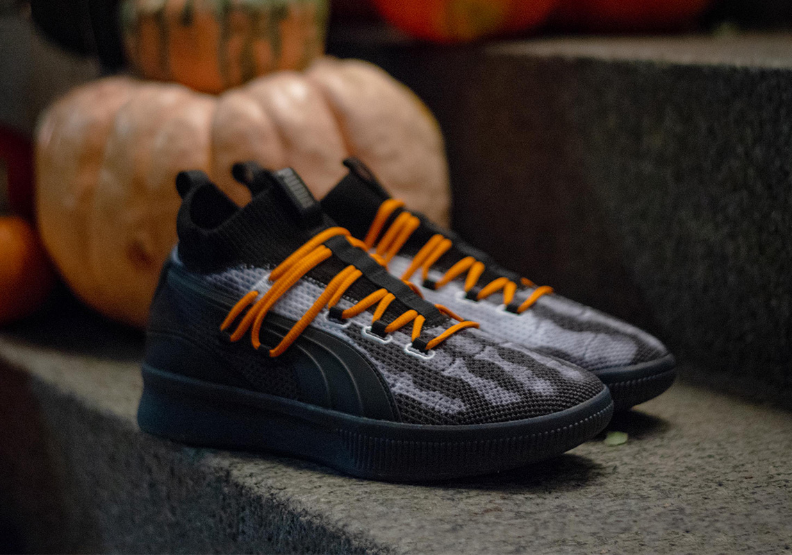puma-clyde-court-disrupt-x-ray-skeleton-terry-rozier-4