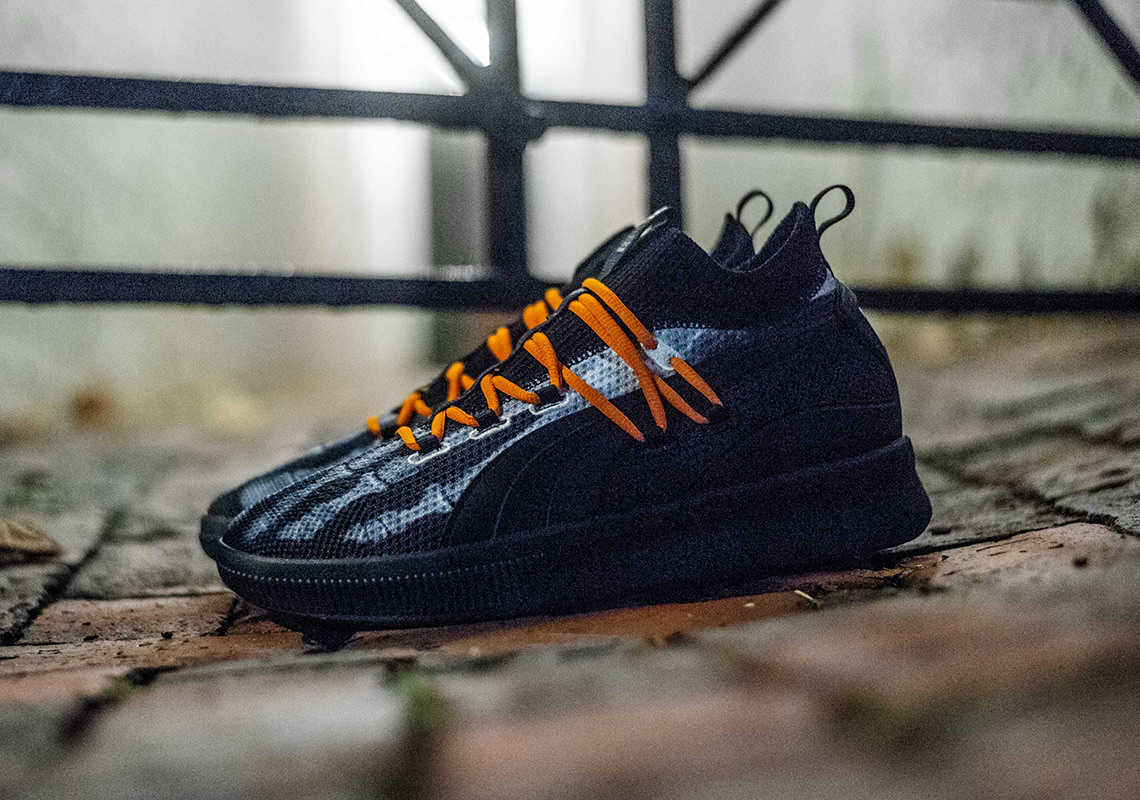 puma-clyde-court-disrupt-x-ray-skeleton-terry-rozier-6