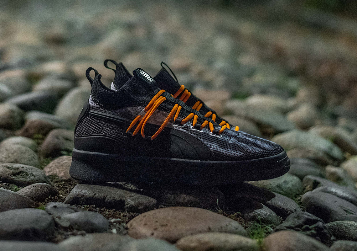 puma-clyde-court-disrupt-x-ray-skeleton-terry-rozier-7