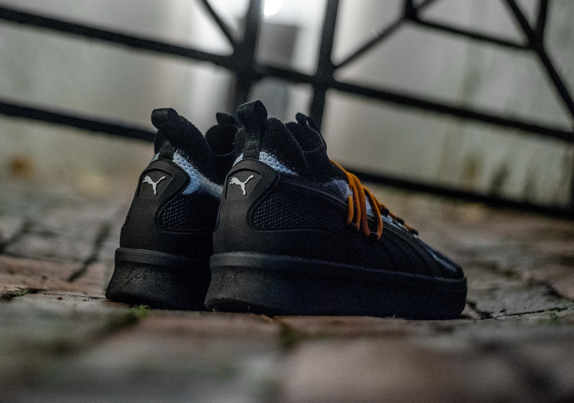 puma-clyde-court-disrupt-x-ray-skeleton-terry-rozier-8
