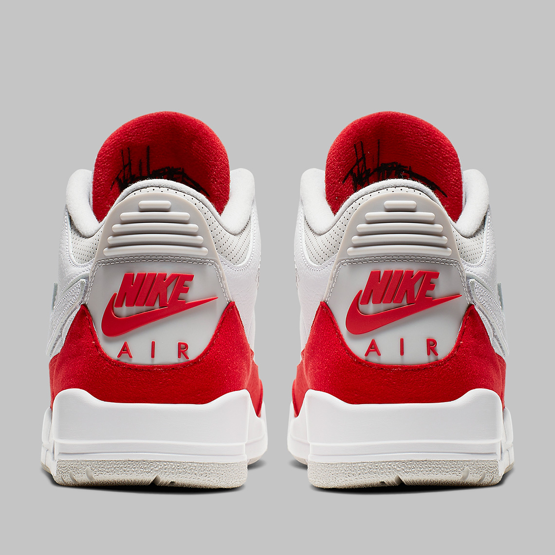 air-jordan-3-tinker-CJ0939-100-white-university-red-neutral-grey-1