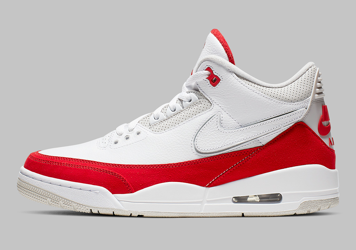 air-jordan-3-tinker-CJ0939-100-white-university-red-neutral-grey-2