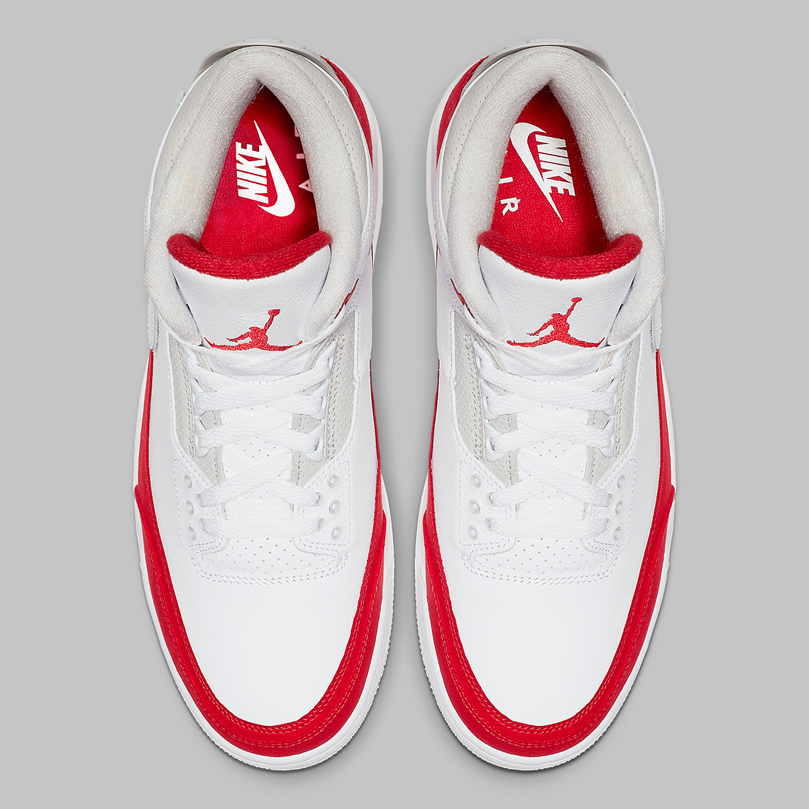 air-jordan-3-tinker-CJ0939-100-white-university-red-neutral-grey-3