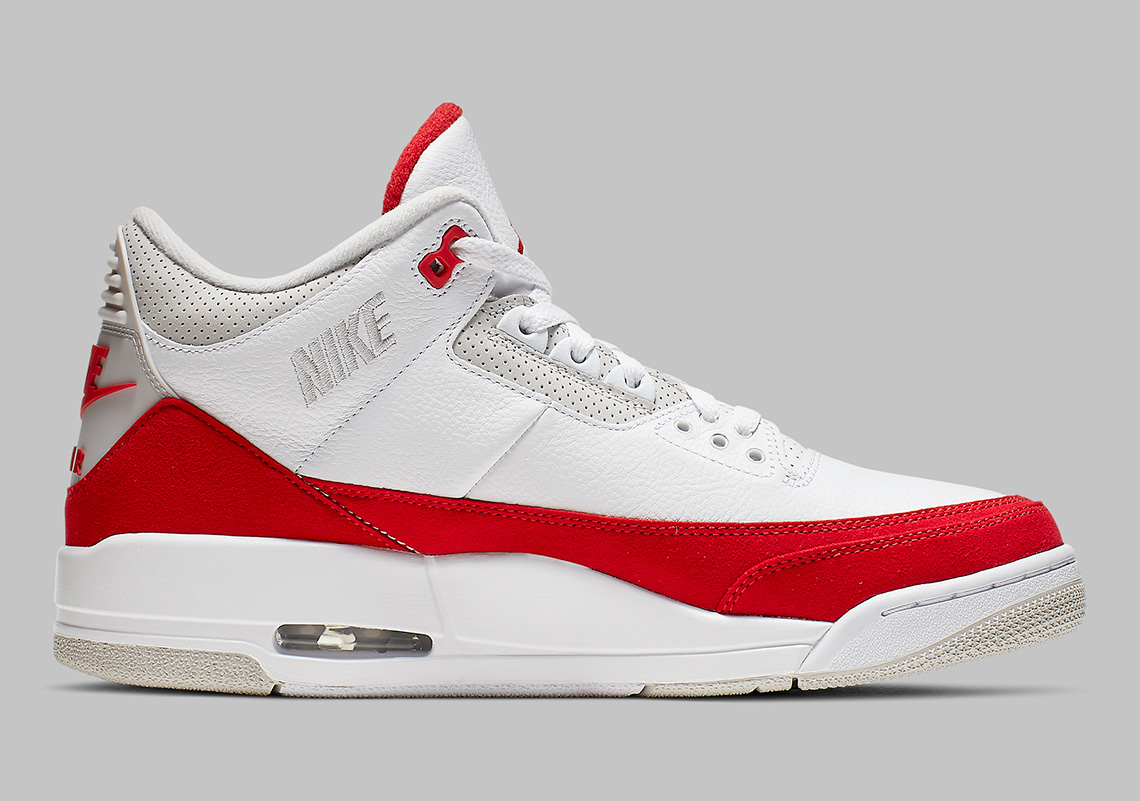 air-jordan-3-tinker-CJ0939-100-white-university-red-neutral-grey-4