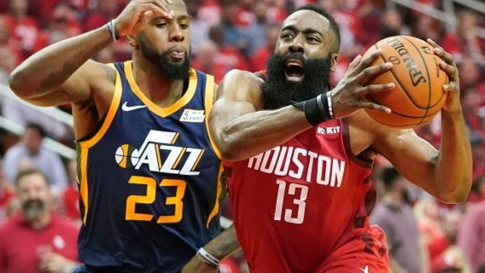 NBA-James-Harden2.jpg