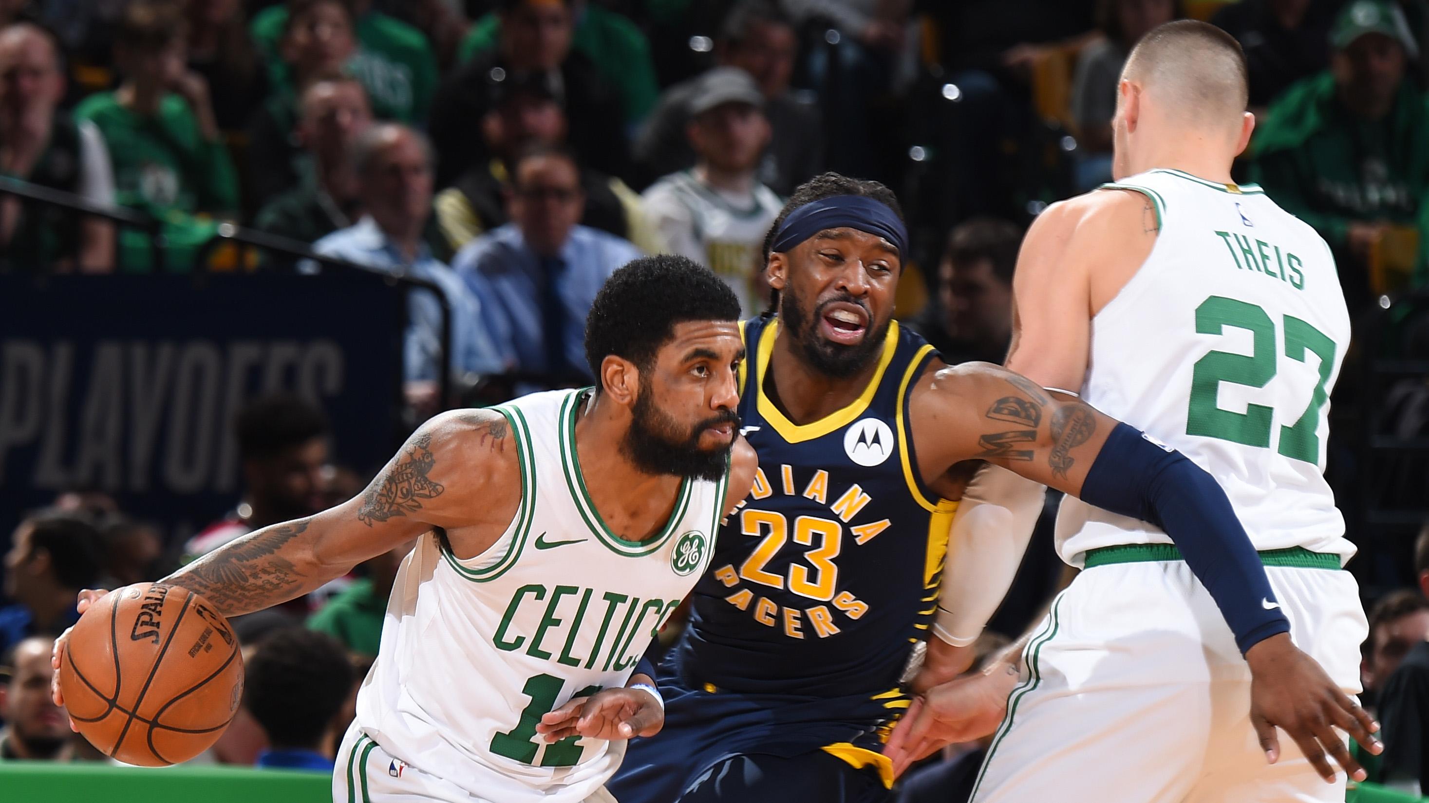 Pacers-Celtics.jpg