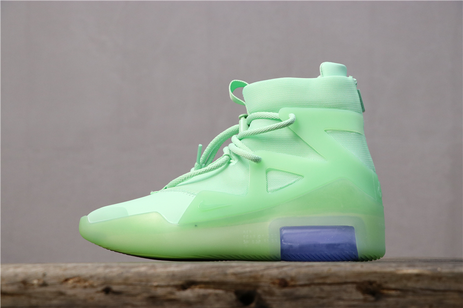 Nike-Air-Fear-of-God-1-Frosted-Spruce-For-Sale.jpg