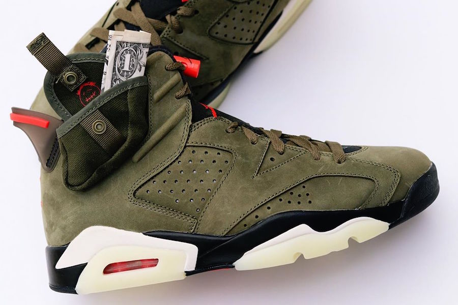 Travis-Scott-Air-Jordan-6-CN1084-200-2019-Release-Date-11