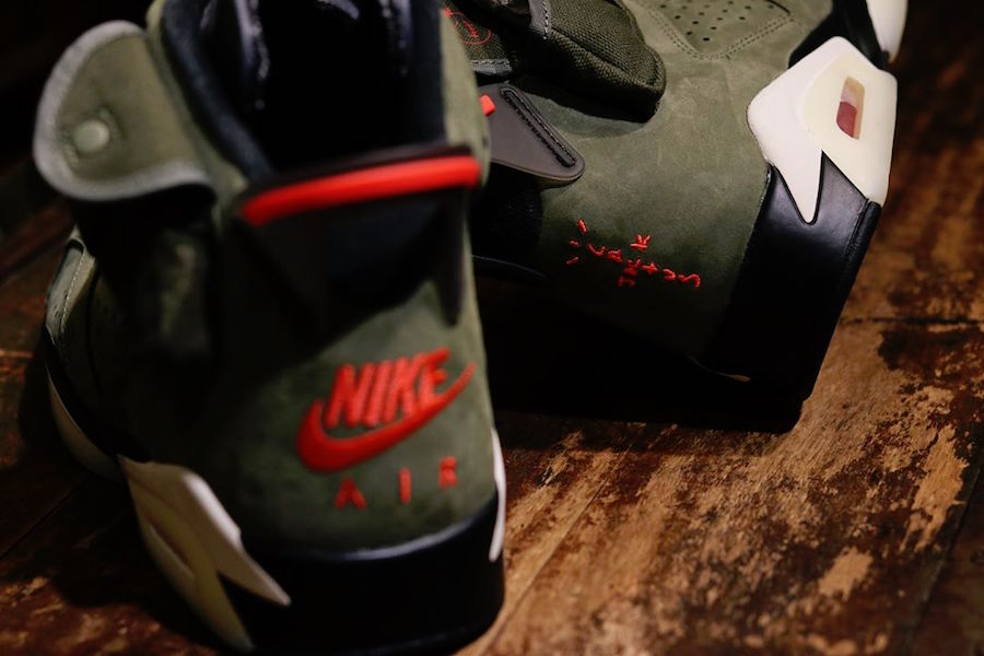 Travis-Scott-Air-Jordan-6-CN1084-200-2019-Release-Date-4-1