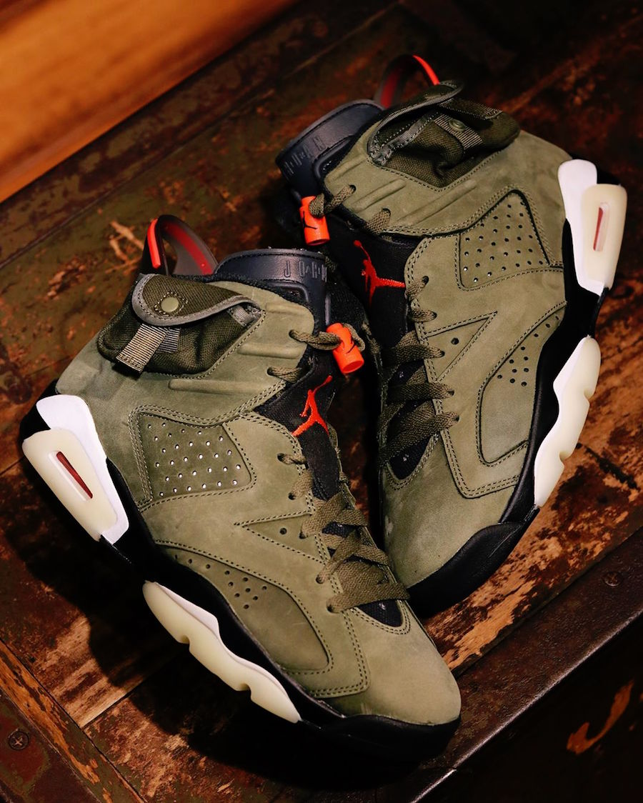 Travis-Scott-Air-Jordan-6-CN1084-200-2019-Release-Date-7