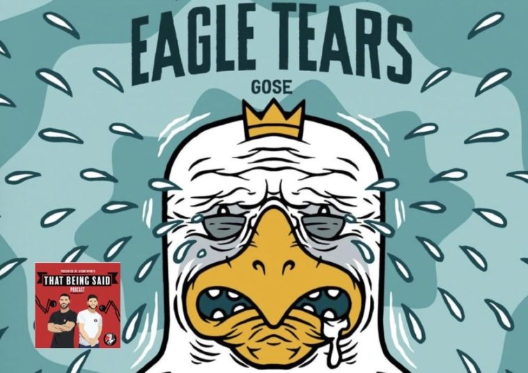 Cowboys Eagles Sunday Night Football