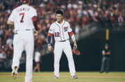Nationals Win Wild Card Game Against Brewers.jpg