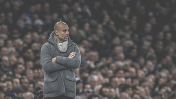 Pep Guardiola Back To Barcelona