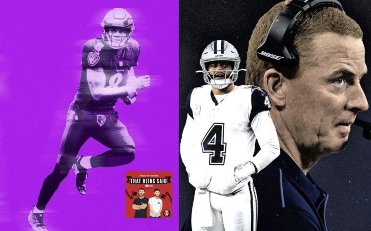The Cowboys Coaching Problem