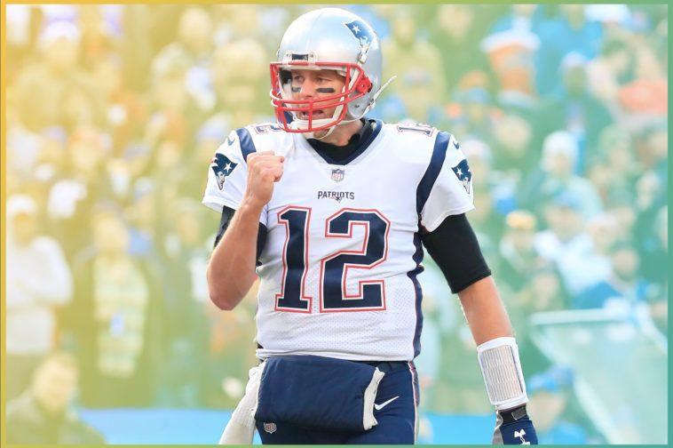 Tom Brady Dolphins