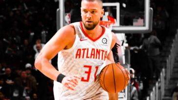 Chandler Parsons Car Crash