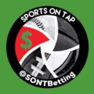 Sports ON Tap Betting