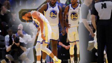 NBA Ratings Decline