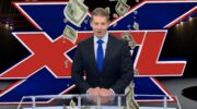 Vince McMahon Set To Lose XFL Money