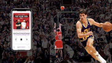 1998 NBA Finals Twitter
