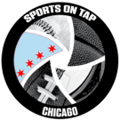 Sports ON Tap Chicago