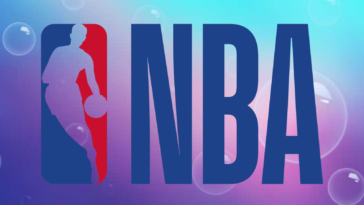 NBA Bubble