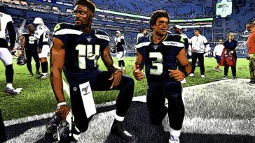 Seattle Seahawks 2020 Predictions