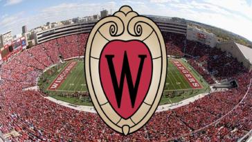 Wisconsin Black Crest