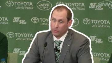 First NFL Coach Fired 2020