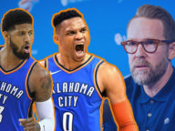 Oklahoma City Thunder Future Picks