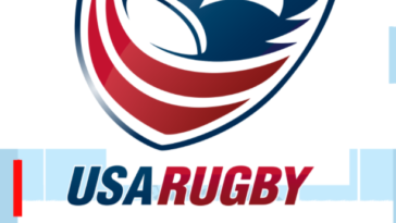 USA Rugby Bankruptcy