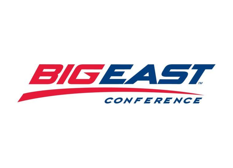 Big East Media Day