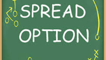 Spread Option Podcast