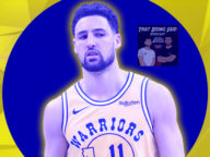 Klay Thompson Achilles Injury