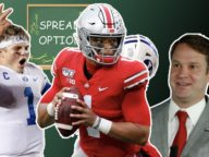 Week 12 College Football Betting