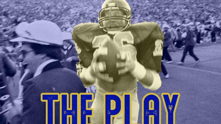 the play cal stanford