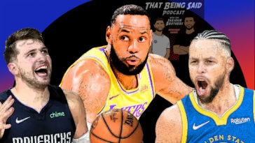 NBA Over and Under Predictions