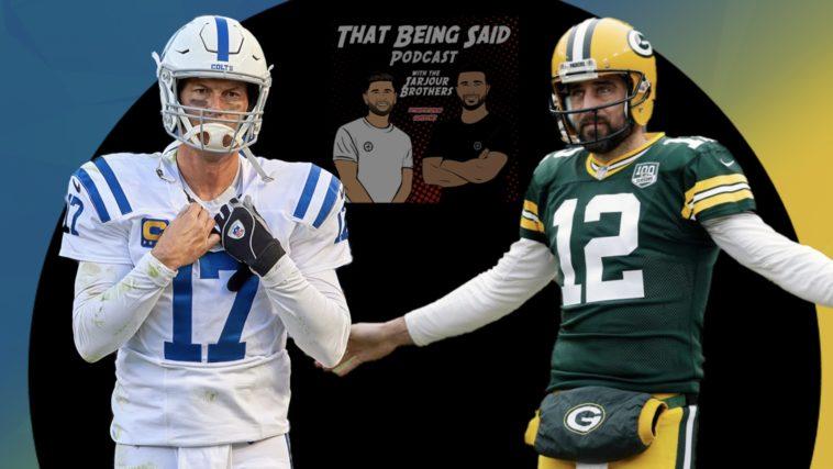NFL Week 14 Recap