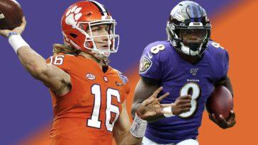 NFL Week 17 Bets