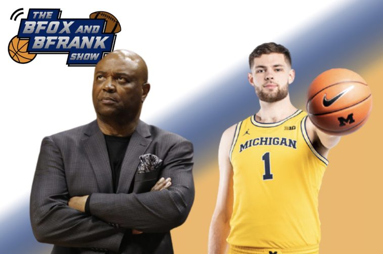 College Basketball Podcast