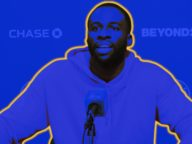 Draymond Players Treatment