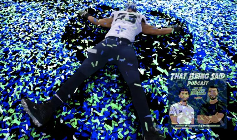 seahawks super bowl facts