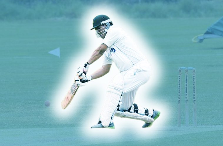 10 Cricket Facts