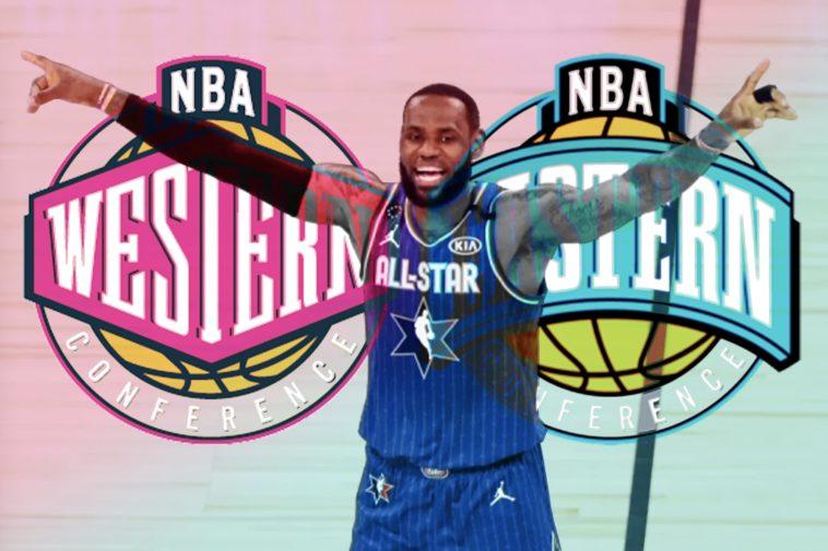 NBA All Star 2021 Weekend