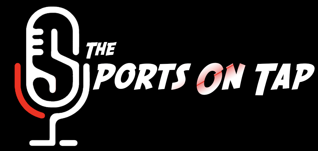 the Sports ON Tap