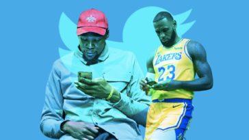 NBA Twitter