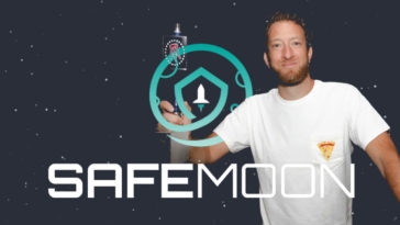Dave Portnoy Safemoon